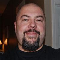 Derek Semmler Avatar